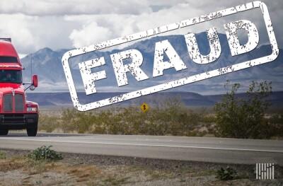 Missouri_Bookkeeper_Fraud-2a6fc72f2070208a6.md.jpg