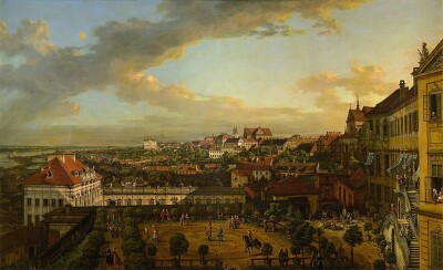 1024px-Bernardo_Bellotto_-_View_of_Warsaw_from_the_Royal_Castle_-_Google_Art_Project.md.jpg