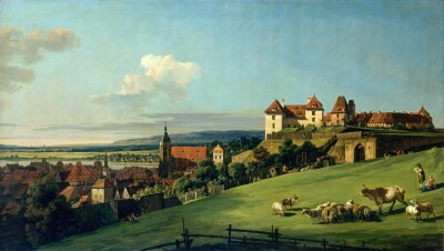 Bernardo_Bellotto_View_of_Pirna_from_the_Sonnenstein_Castle_c._1750.md.jpg