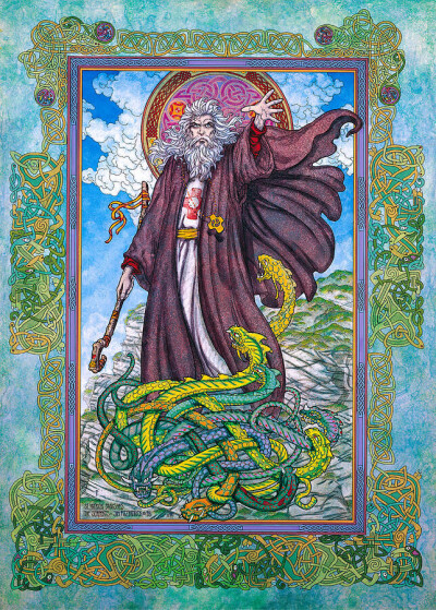 celtic-irish-christian-art-st-patrick-jim-fitzpatrick.md.jpg