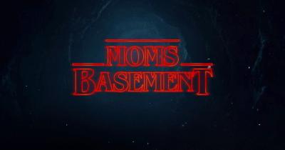 moms-basement.png
