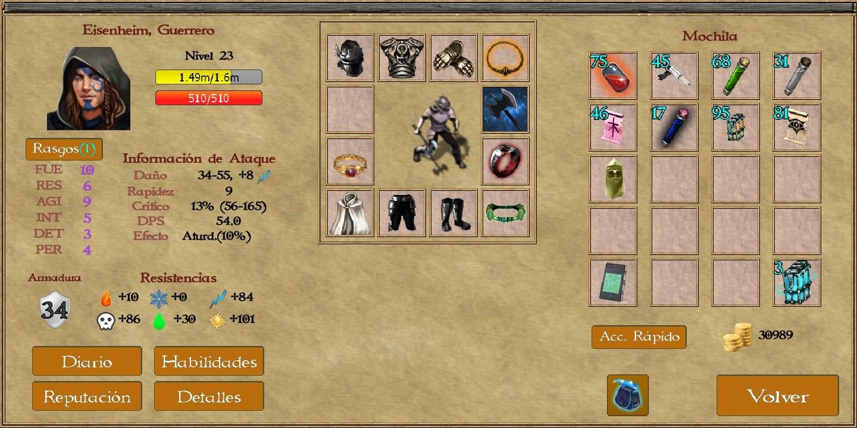 Screenshot_2021-03-01-15-59-33-447_net.fdgames.ek.android6cf884ad79918c95.jpg