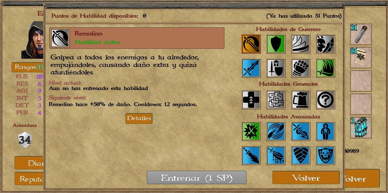 Screenshot_2021-03-01-15-59-41-153_net.fdgames.ek.android.jpg