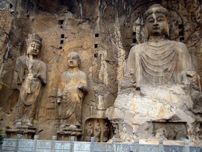 Buddha.md.jpg