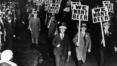 beery-me.md.jpg