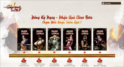 game4v-cuu-long-tranh-ba.png