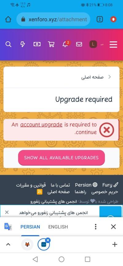 Screenshot_20210408_200806_com.android.chrome.jpg