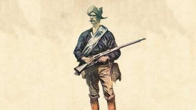 krag-jorgensen-service-rifle-f.jpg
