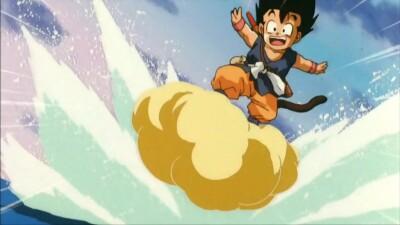 4-Dragon-Ball---El-Camino-hacia-el-mas-fuerte.mkv_snapshot_00.42.25.249.jpg