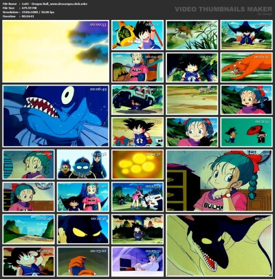 1x01---Dragon-Ball_www.descargas.click.mkv.jpg