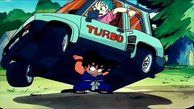 1x01---Dragon-Ball_www.descargas.click.mkv_snapshot_07.42.470.jpg