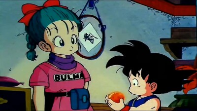 1x01---Dragon-Ball_www.descargas.click.mkv_snapshot_12.45.200.jpg