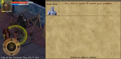 Screenshot_20210501-195053_Exiled-Kingdoms.jpg