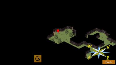 Screenshot 20210501 214810