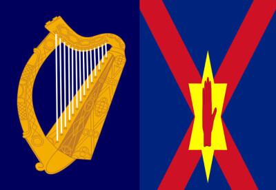 UIPresident_of_Ireland.jpg