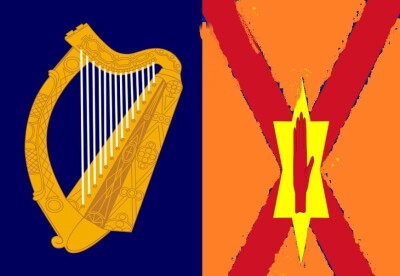 UIPresident_of_Irelandorange.jpg