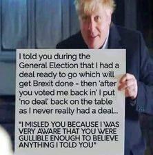a Brexit 3 (2)