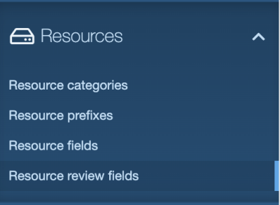resource-manager-2-2-4.png