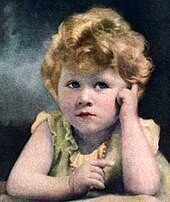 170px-Queen_Elizabeth_II_1929.jpg