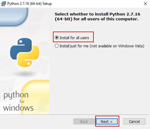 Installing-Python-In-Windows-Fig04.jpg