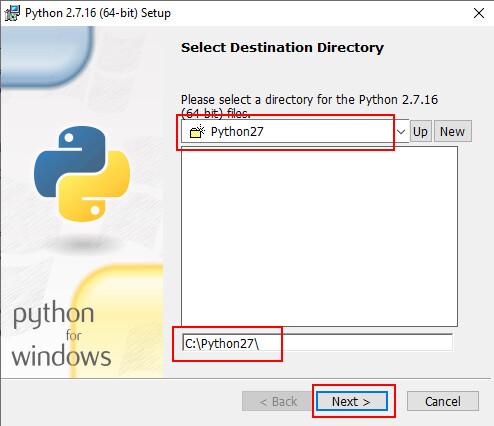 Installing-Python-In-Windows-Fig05.jpg