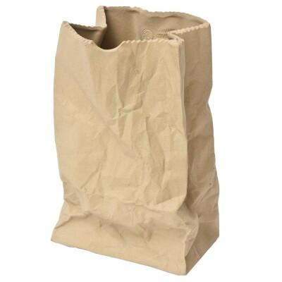 bag.md.jpg