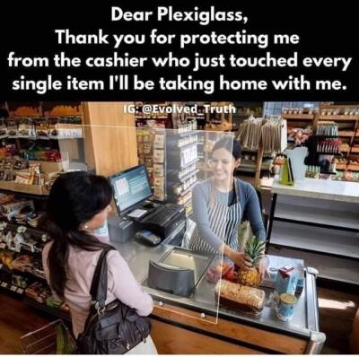 Plexiglass.md.jpg