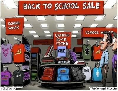back-to-school-sale.md.jpg