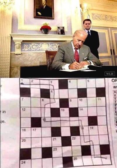 biden-crossword.md.jpg