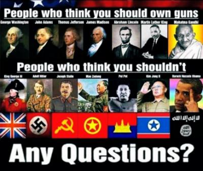 guns.md.png