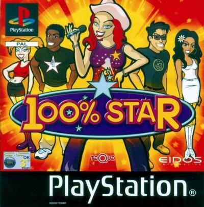 100-Star-EU.jpg