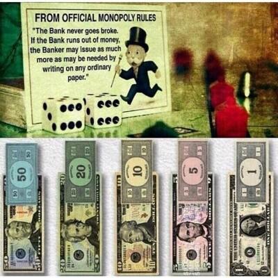 print-money.md.jpg