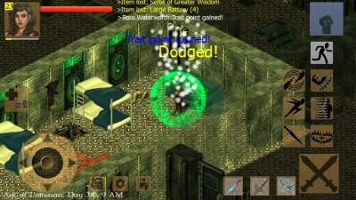 Screenshot 20210727 120309 Exiled Kingdoms
