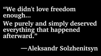love-freedom.md.jpg