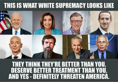 white-supremancy.md.png