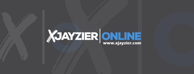 xjayzier Online