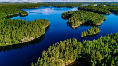 Finland-Lakes-750x420.md.jpg