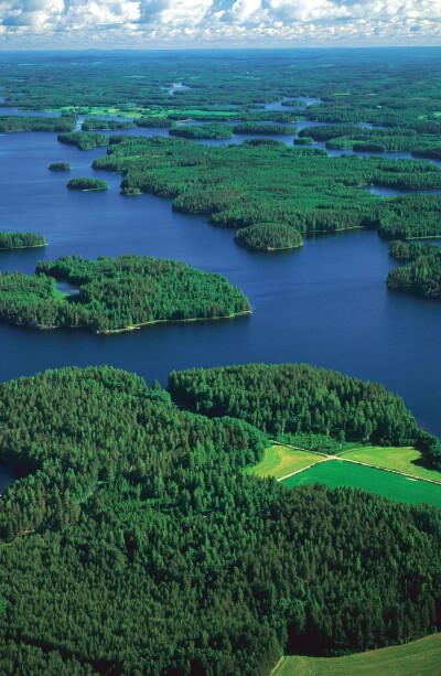 Kallavesi-Kuopio-Fin.md.jpg