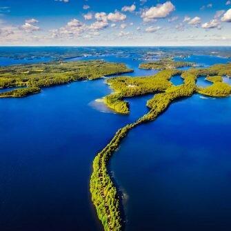 Saimaa-Cycle-Tour_-335x335.jpg