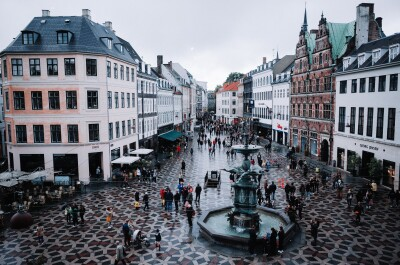 A-platform-for-rental-apartments-in-Copenhagen-that-you-can-trust.md.jpg