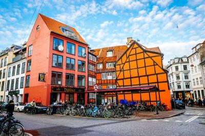 old-vintage-retro-colorful-houses-old-part-town-copenhagen-denmark-january-65171736.md.jpg