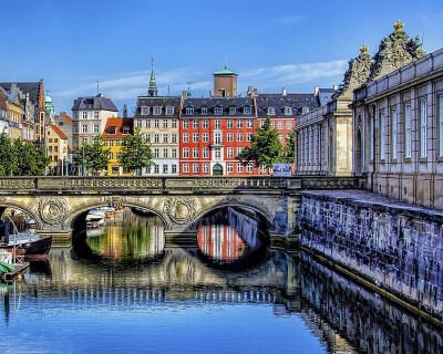 river-reflection-copenhagen-denmark-jon-berghoff.md.jpg