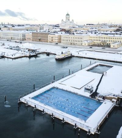Allas-pool-Helsinki-IG.md.jpg