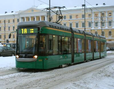 Variotram_Helsinki_2008-11-24.md.jpg