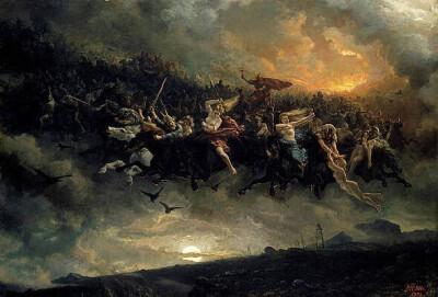wild-hunt-of-odin-1872-peter-nicolai-arbo.md.jpg
