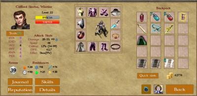 Screenshot_20210831-171211_Exiled-Kingdoms.jpg