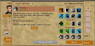 Screenshot_20210831-171223_Exiled-Kingdoms02fb7ca3d3e95cad.jpg