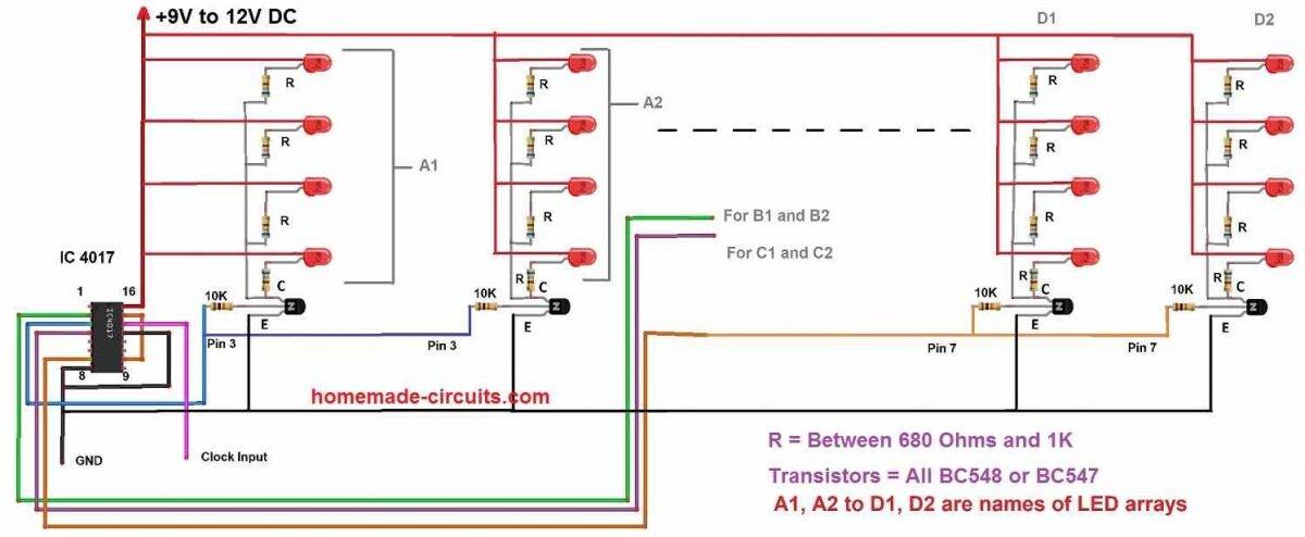 beacon-LED-circuit-1200x494.jpg