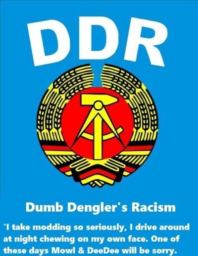 ddr4b2e5f020e670a57.md.jpg