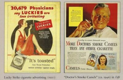 Doctors-Smoking-768x498.md.jpg